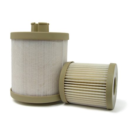 Auto Tires Filters King Ranch This Or That Questions