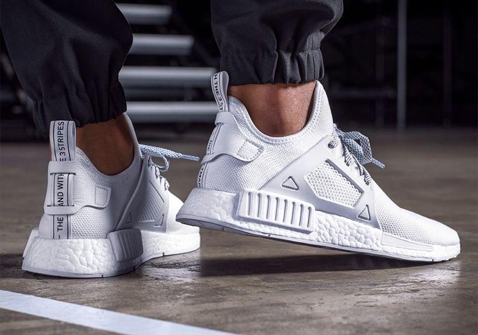 adidas-nmd-xr1-foot-locker-exclusive-04.jpg ( · Adidas Nmd R1Foot  LockerFootwearCasual ShoesStyleAdidas OriginalsBlack FridayLockersWomen's