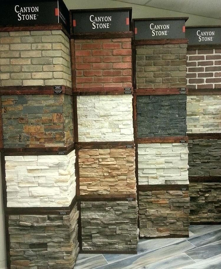 Stone Wall Designs Exterior Stone For Walls Stone Wall Tiles