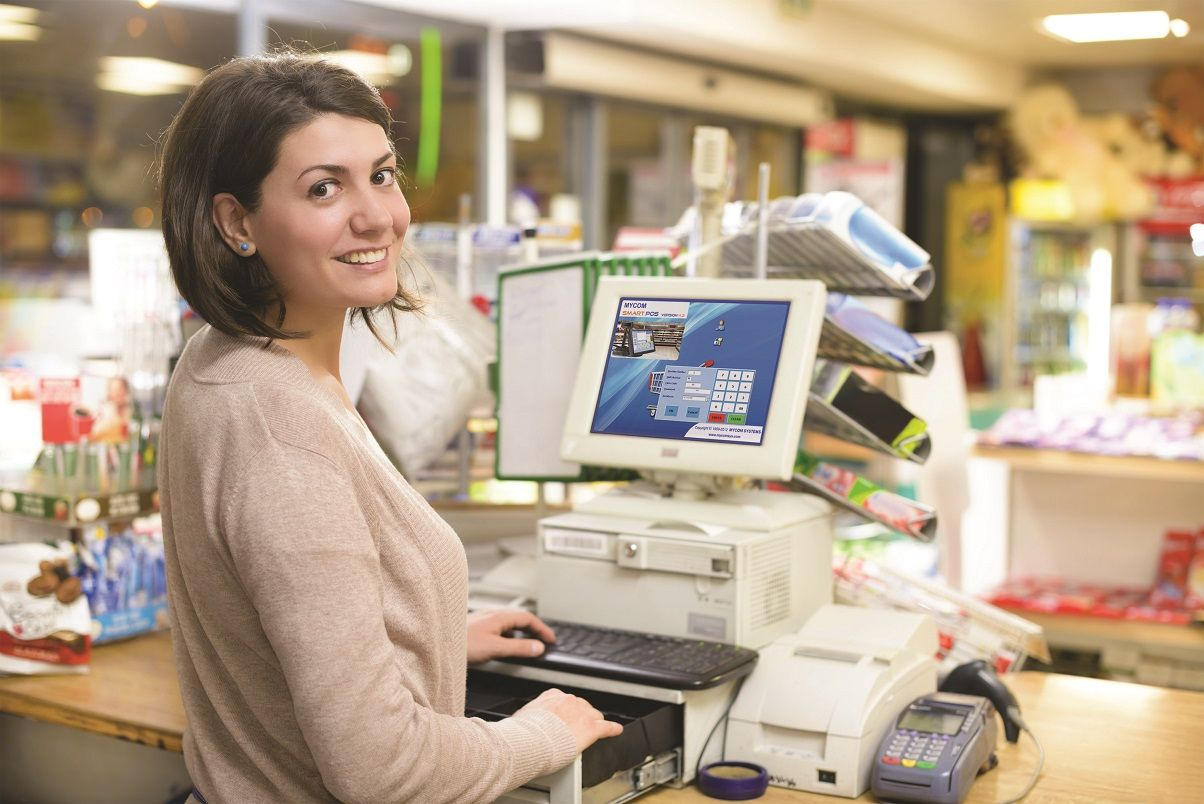 If you are a Supermarket or a Departmental Store Retailer, looking for a Retail Solution, Smart POS is the right answer to you. What ever your retail business may be, Smart POS, has a version for you. Mycom also offers specialized version for every kind of POS or Retail operation.