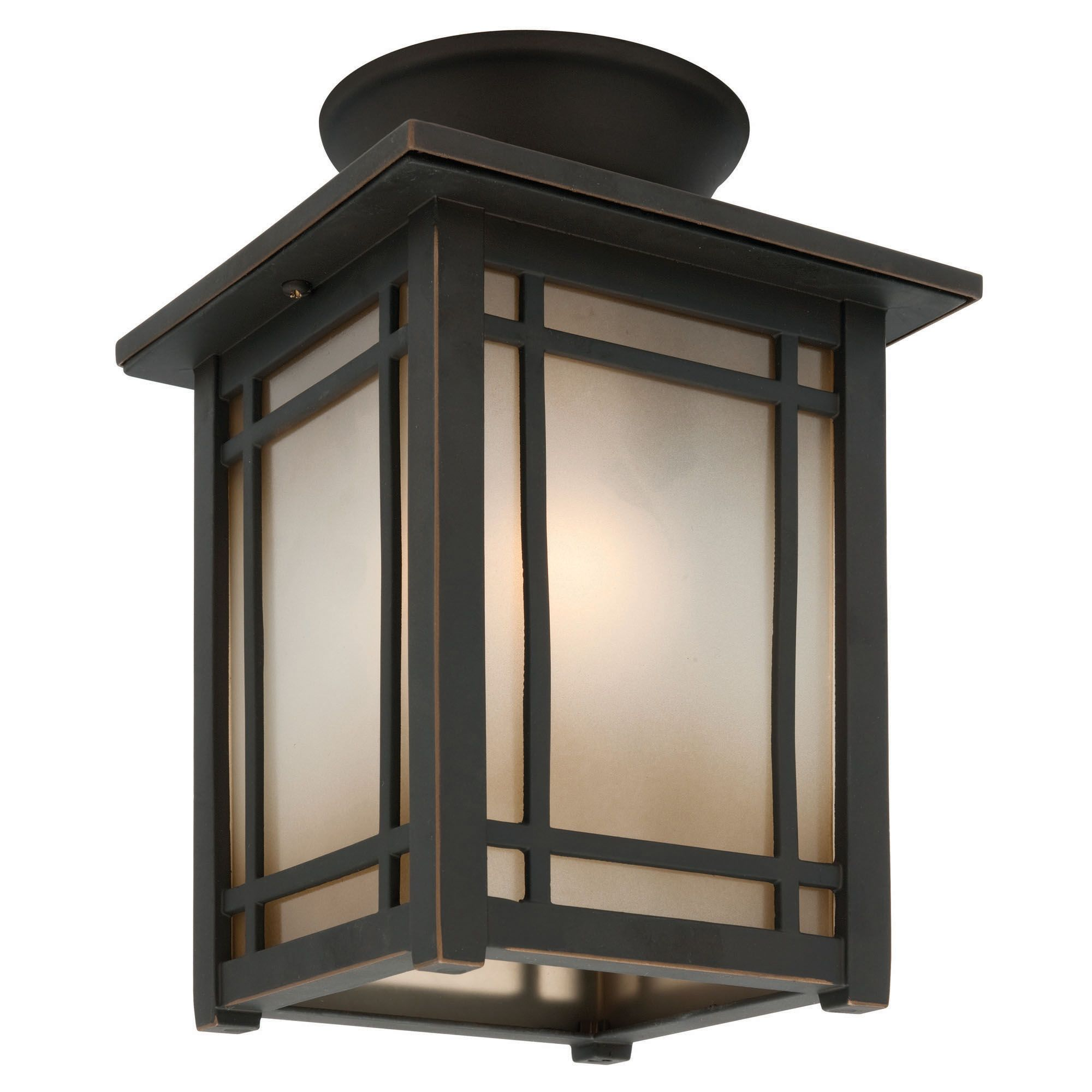 do it yourself lighting ideas. The Sierra DIY Is A Timeless Exterior Do-it-yourself Oil Rubbed Bronze Cast. Lighting ShopsLighting IdeasDiy Do It Yourself Ideas H