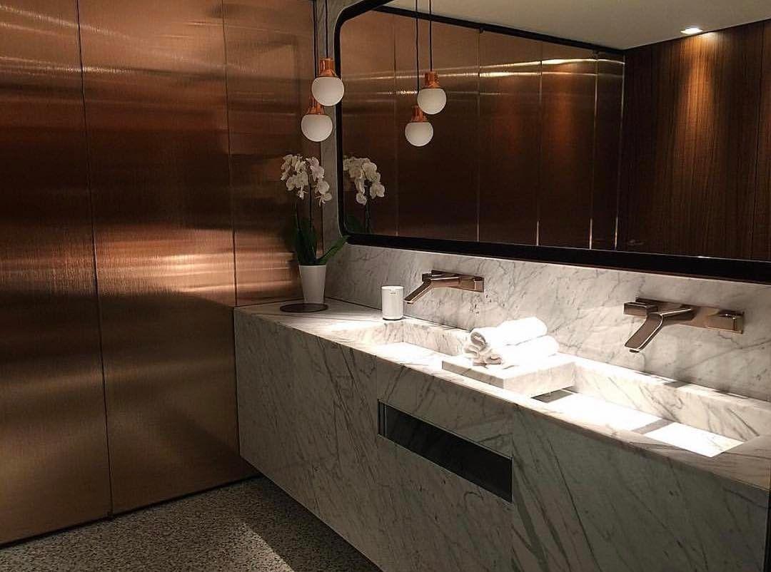 "1,546 Likes, 12 Comments - Patricia Urquiola (@patricia_urquiola) on Instagram: ""@ilsereno #ilsereno #hotel #lakecomo #restroom"""