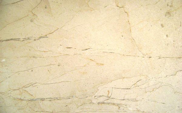 Marmol Para Suelos Of Comprar Marmol Beige Maya Piedra Pinterest Beige