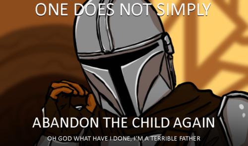 Olive Wolf Star Wars Humor Star Wars Memes Star Wars Universe