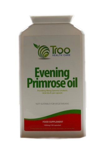 Evening Primrose Oil 1000mg 120 Soft Gels has been published at http://www.discounted-vitamins-minerals-supplements.info/2012/05/27/evening-primrose-oil-1000mg-120-soft-gels/
