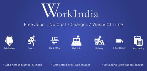 Apply For Account Assistant Or Back Office Job In Mumbai Search