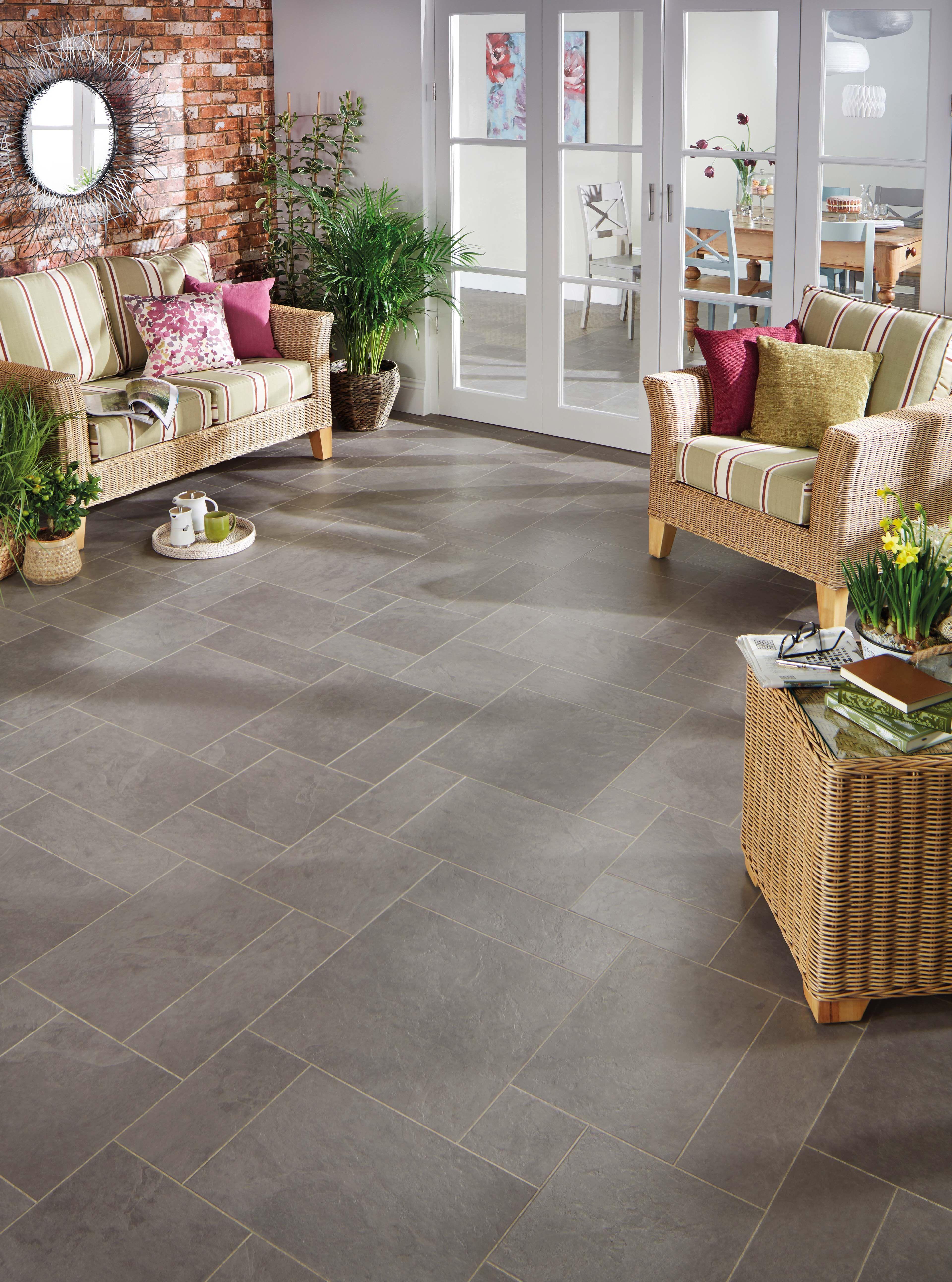 flooring avoca services cleaning lanarkshire karndean carpet floor