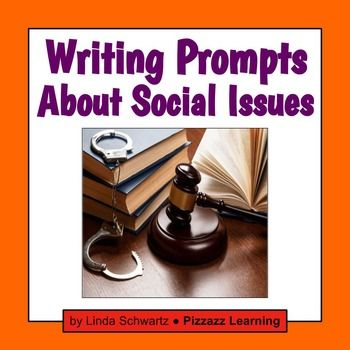 Writing prompts about social issues writing prompts social issues peer pressure fandeluxe Choice Image