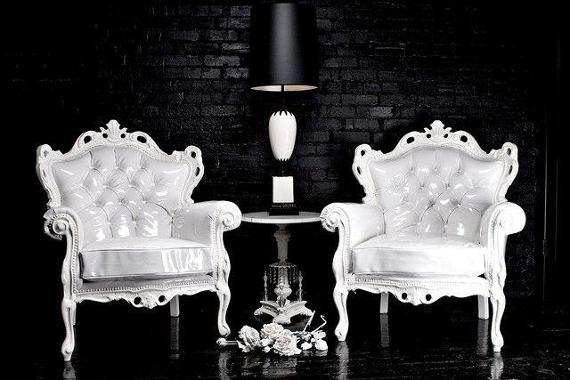 The Royal Habachy Designs Interior Design Chaise Deco Decoration Interieure Mobilier De Salon