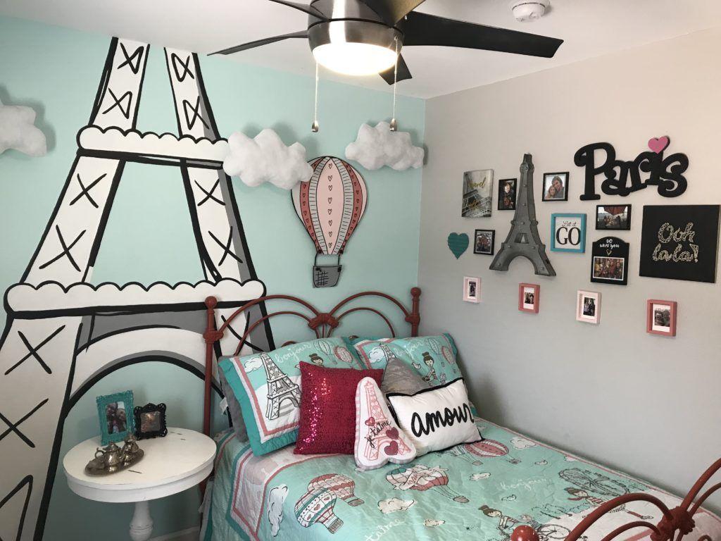 Paris Themed Room Project Nursery Paris Girl Room Paris Room Decor Paris Themed Room