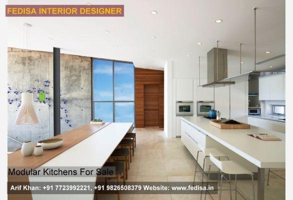 house design kitchen ideas remodeling, videos, photos | kitchen