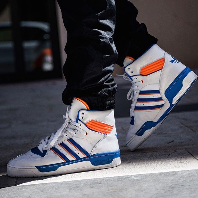 pretty nice c789e 16ee0 ADIDAS RIVALRY RM 14000 RELEASE 14 02 -  sneakers76 in store online   adidasoriginals
