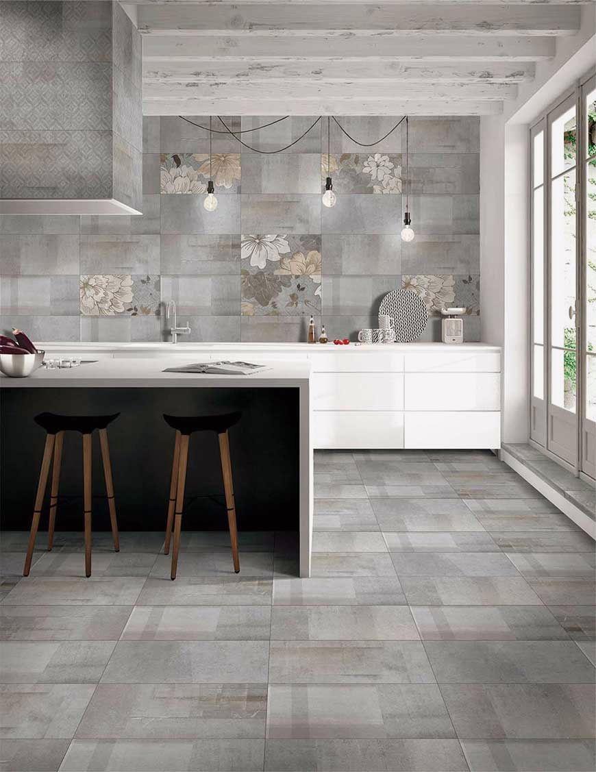 17 Kitchen Floor Tiles Design India Kitchen Tiles Design Kitchen Wall Tiles Design Floor Tile Design