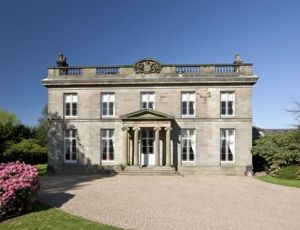 Perfect Old Mansion House Barnsley South Yorkshire With Images English House English Country House Luxury Modern Homes