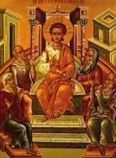 Raising Godly Children (Bishop THOMAS) | Antiochian Orthodox Christian Archdiocese