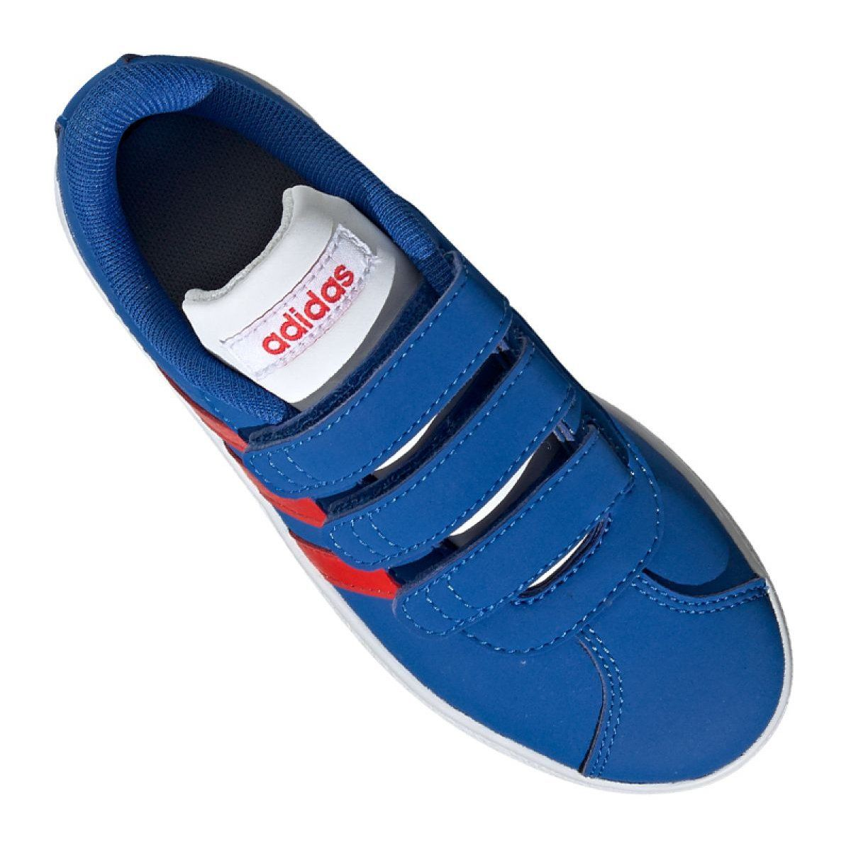 Pin On Children S Sports Shoes