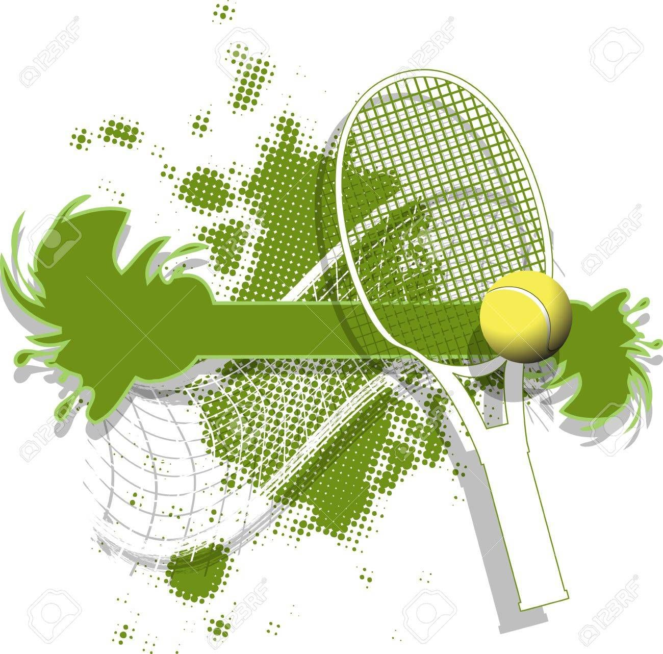 Tennis Ball On Transparent Background Tennis Ball Ball Transparent Background