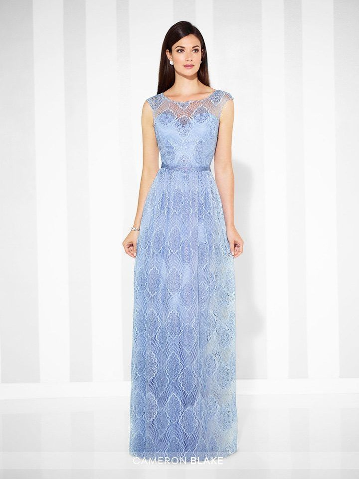 mother-of-the-bride-dresses-3-022717mc