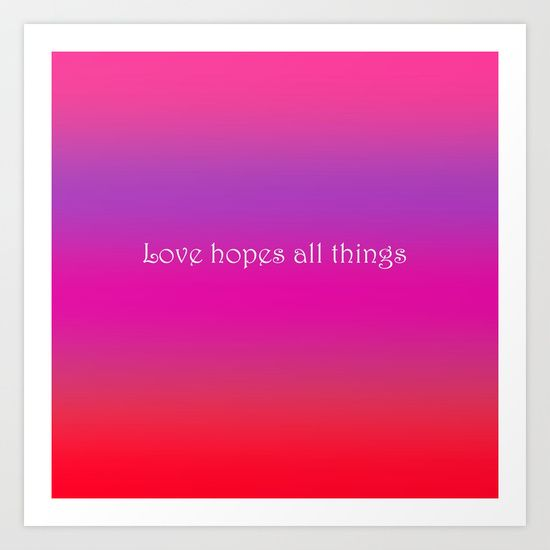 Robert, S., #Lee, art, love, #home, #office, #den, #living, #room ...