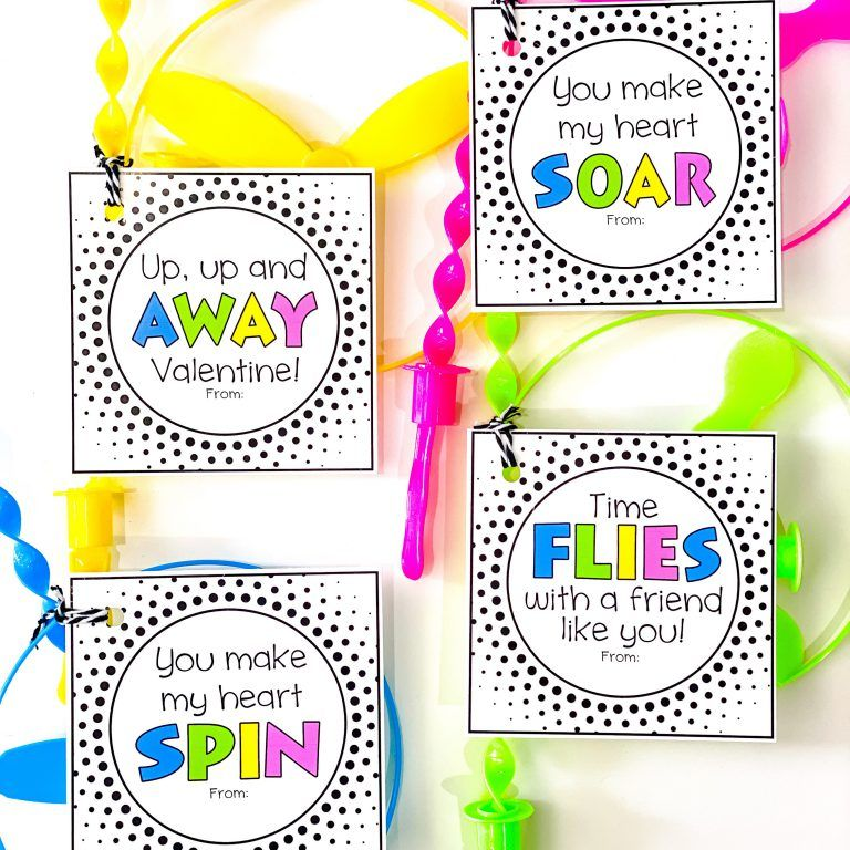 Chore chart picture baby shower crafts diy for