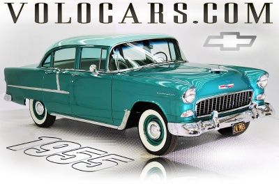 Our Original Paint Codes 559 Sea Mist Green Neptune Green Trim Interior 504 Green 1955 Chevrolet 55 Chevy 1955 Chevy