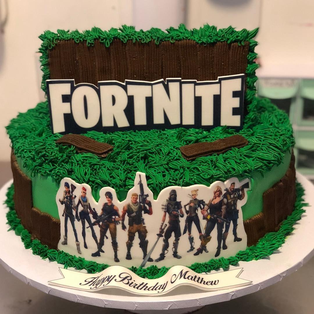 Lucero Bakery (LuceroBakery) Twitter Boys birthday