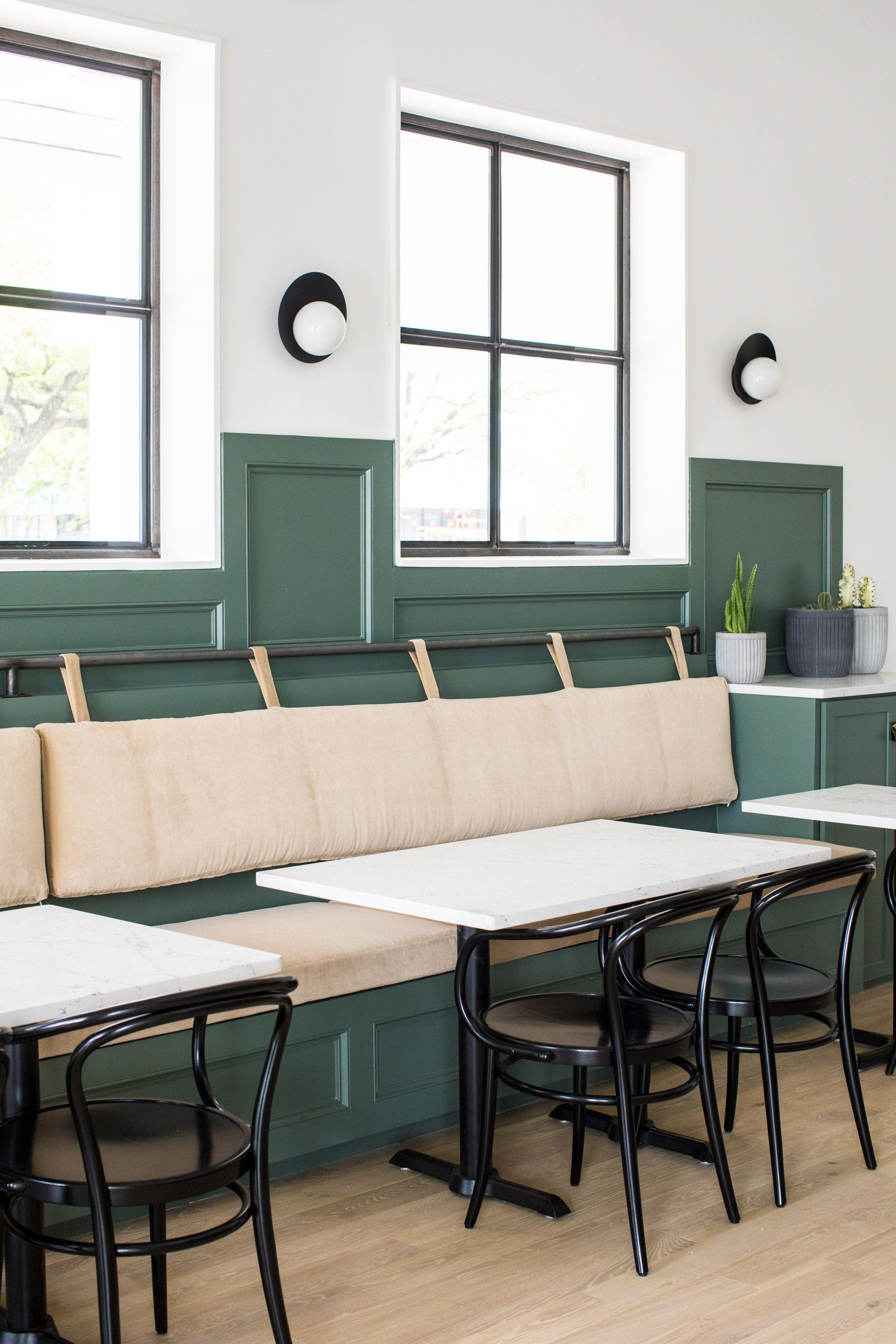 Cheap And Easy Diy Ideas: Modern Minimalist Bedroom Storage Minimalist Interior Design Blue.Minimal… | Interior, Minimalist Home Interior, Minimalist Kitchen Design