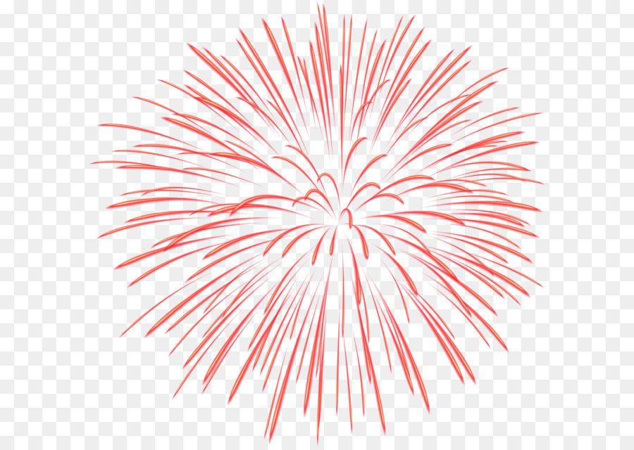 Adobe Fireworks Red Firework Transparent Png Image Imagens Memes Transparente Decoracao De Casa