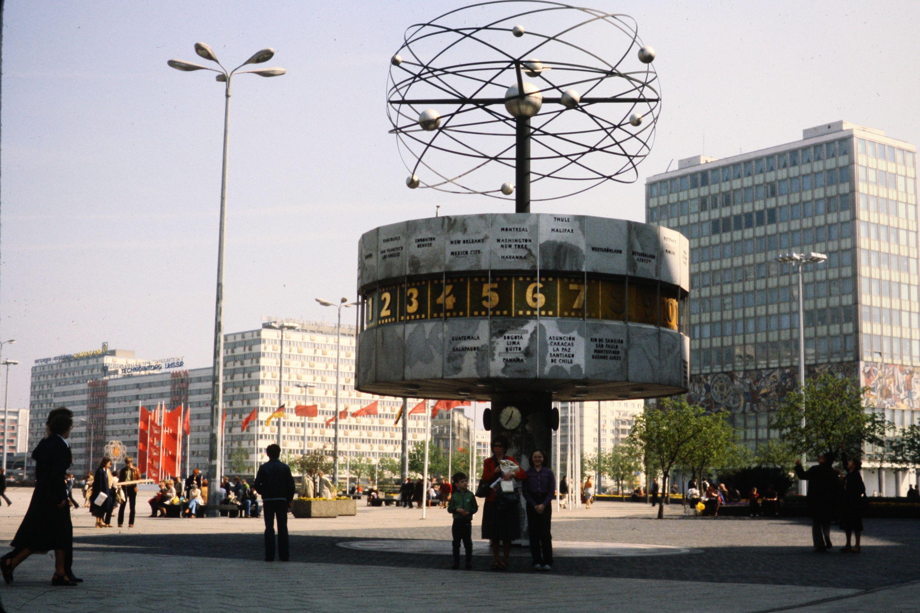 berlin centrum shopping