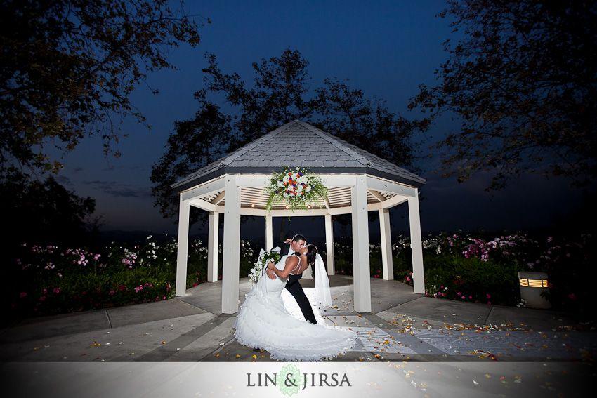 Summit House Fullerton Wedding Photography | Reuben U0026 Tania