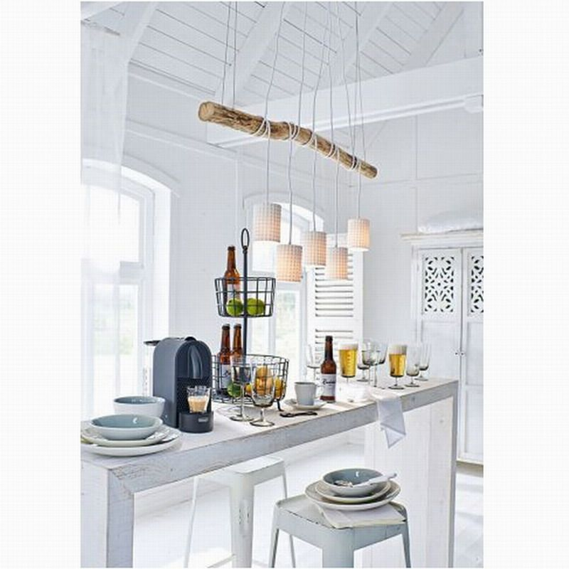 lighting and ceramics. Lighting And Ceramics. Modern Fashion Hanging Large Wooded Ceramics Chandeliers/diy White Nature