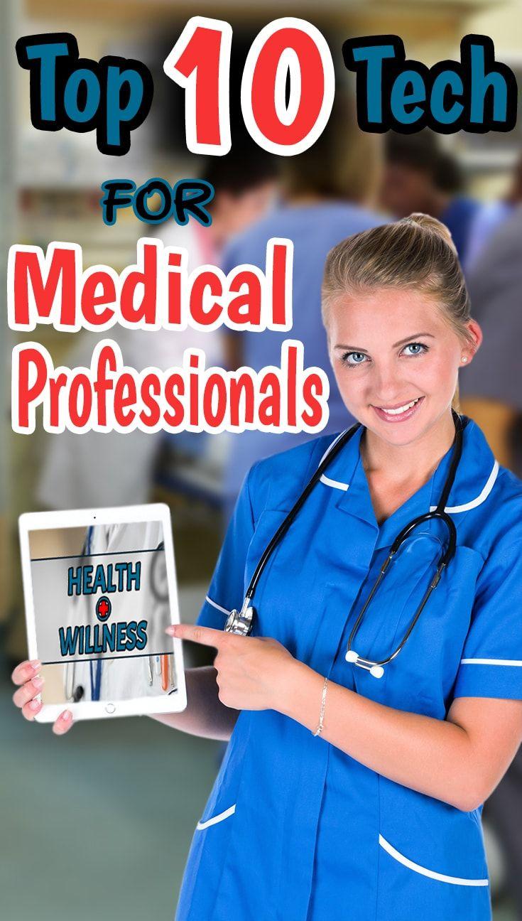 Top 10 Nurse Tech Best nursing schools, Nursing programs