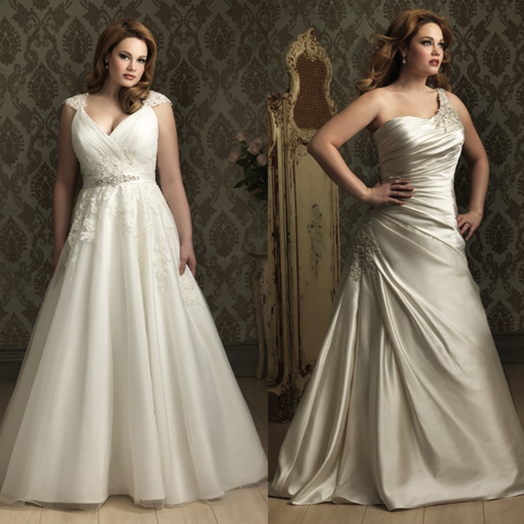 Best wedding dresses for broad shoulders shouldered bride to best wedding dresses for broad shoulders shouldered bride to feminize your broad shoulders ombrellifo Image collections