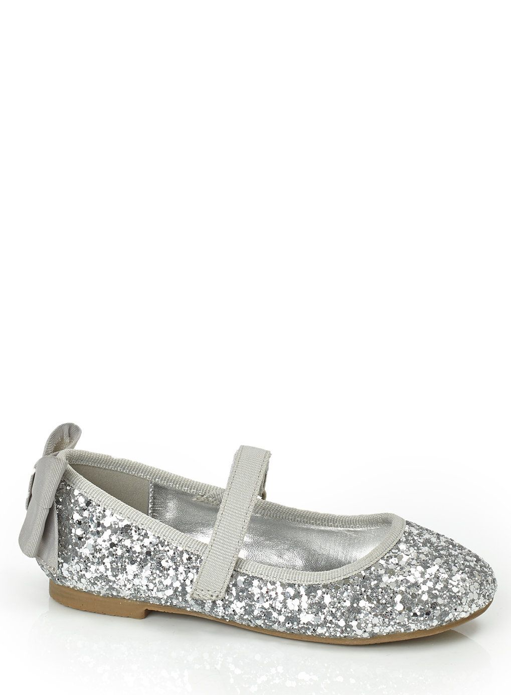 products image silver shoes sandals for llc girls liberty lark studded