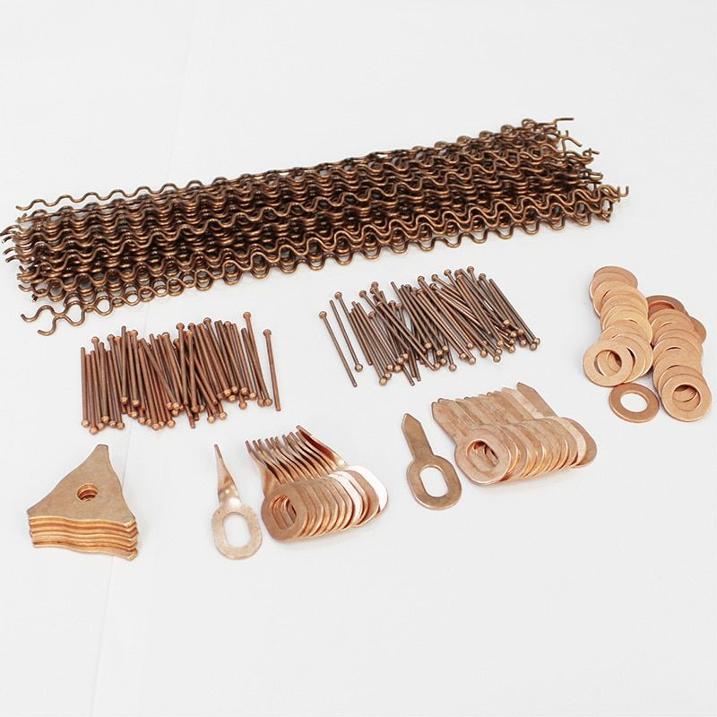 China 360 Brass Parts Machining Manufacturers With Images Brass Manufacturing Copper