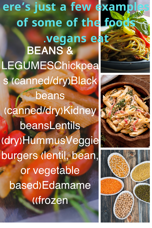 BEANS & LEGUMES Chickpeas (canned/dry) Black beans (canned/dry) Kidney beans Lentils (dry) Hummus Veggie burgers (lentil, bean, or vegetable based) Edamame (frozen) #vegetarian #vegetarianfood #vegetariano #vegetarianrecipes #vegetariansofig #vegetariana #ketodiet #keto #weightloss #ketofood