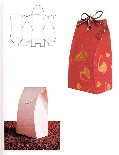 Fika a Dika - Por um Mundo Melhor: Caixas/Embalagens