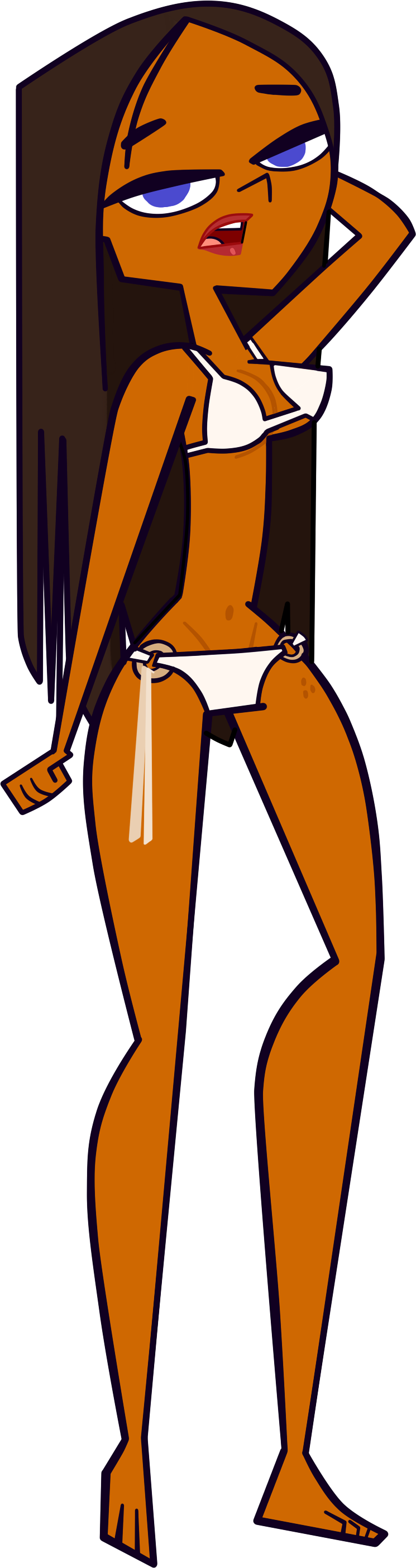 total_drama_model___challenge_01_by_tdcarly14-d846t7s.png (745×2809)