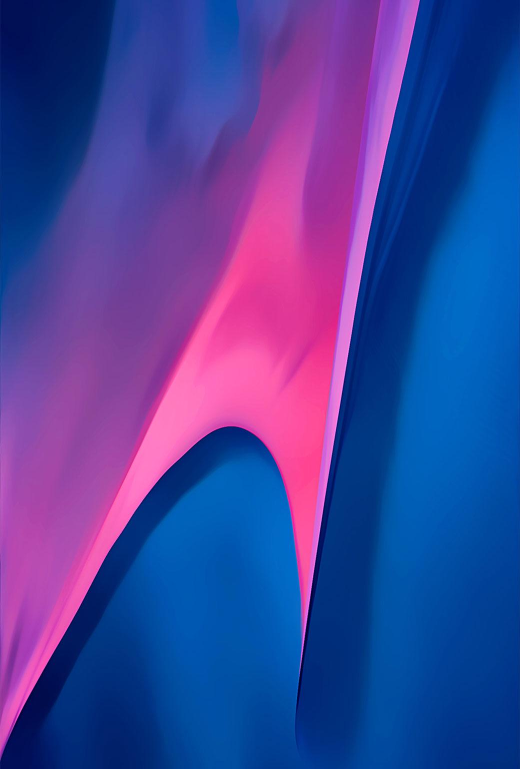 Wallpaper com, Android wallpaper