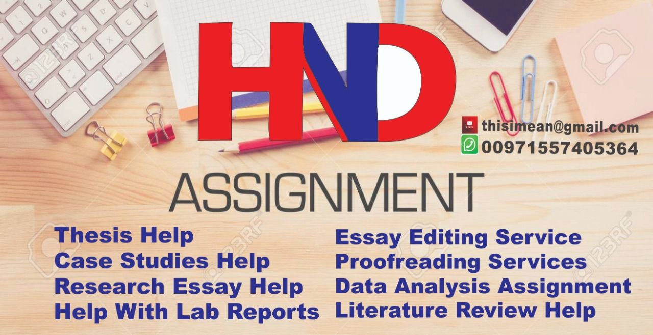 Pin By Assigment Writing Service On Thesi Writer Assignment Dissertation Essay Help Editor Near Me