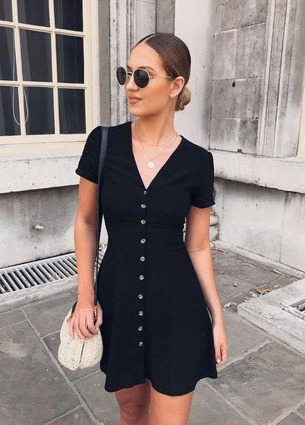 Photo of #summer #outfits 55+ Sommeroutfits zum Nachbauen von Vol.2 079 – Süße Sommeroutfits – Carmen Blog