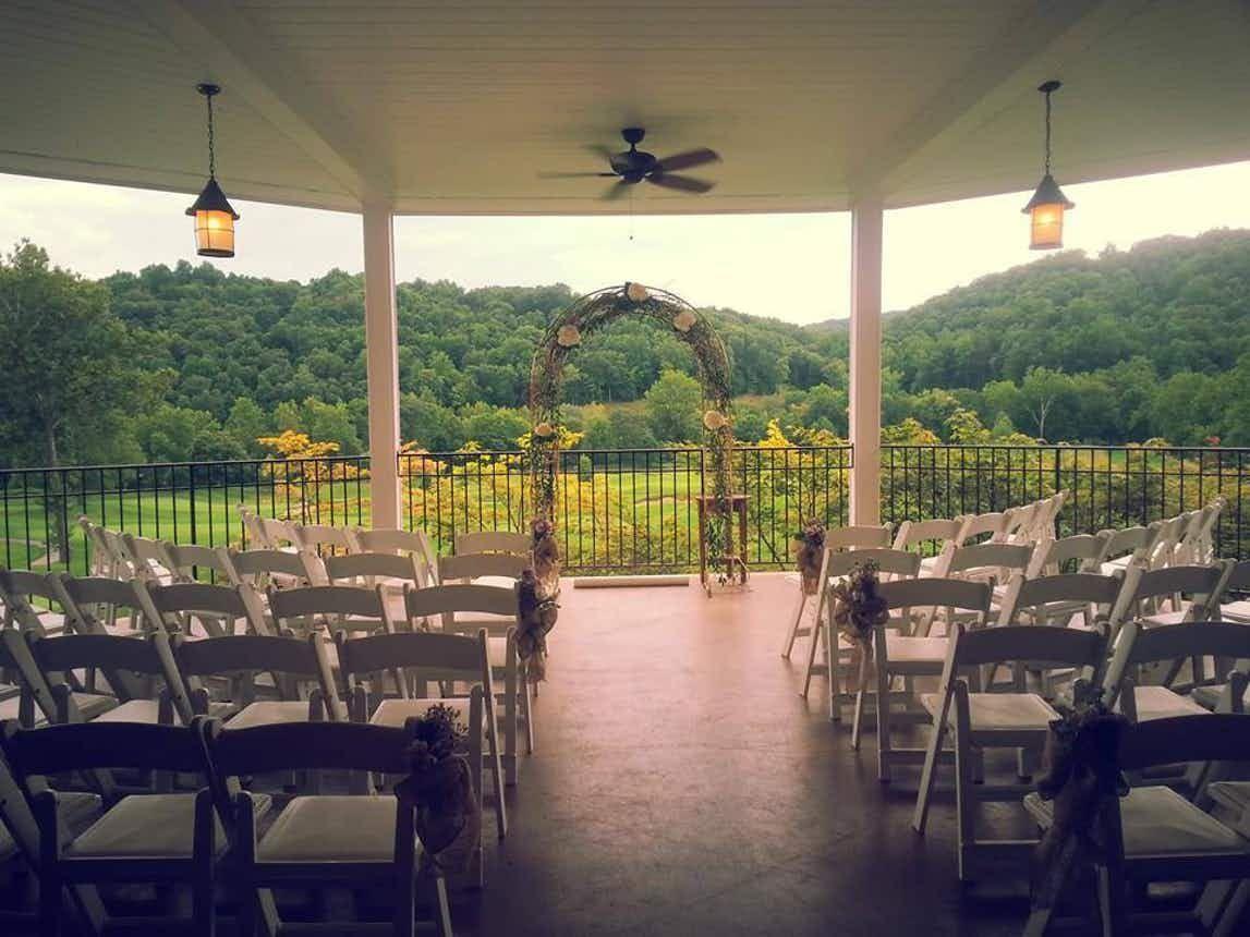Hollow brook golf club cortlandt manor weddings