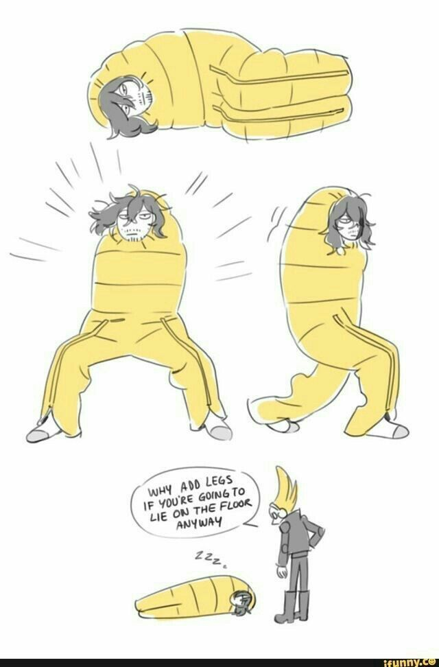 BNHA pictures