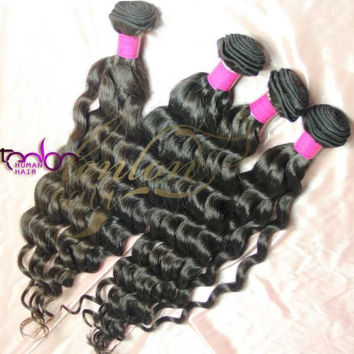 Virgin Filipino Loose Wave Hair Weave Virgin Filipino Loose Wave