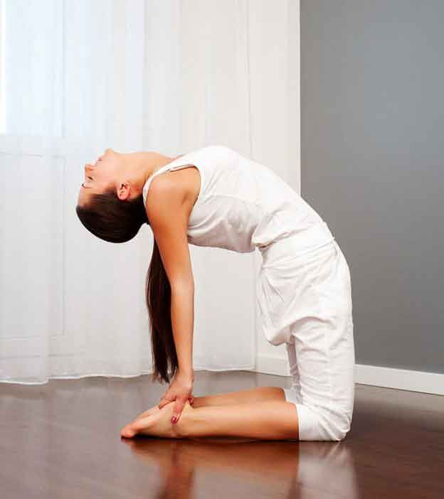 30+ Yoga asana after meal ideas in 2021