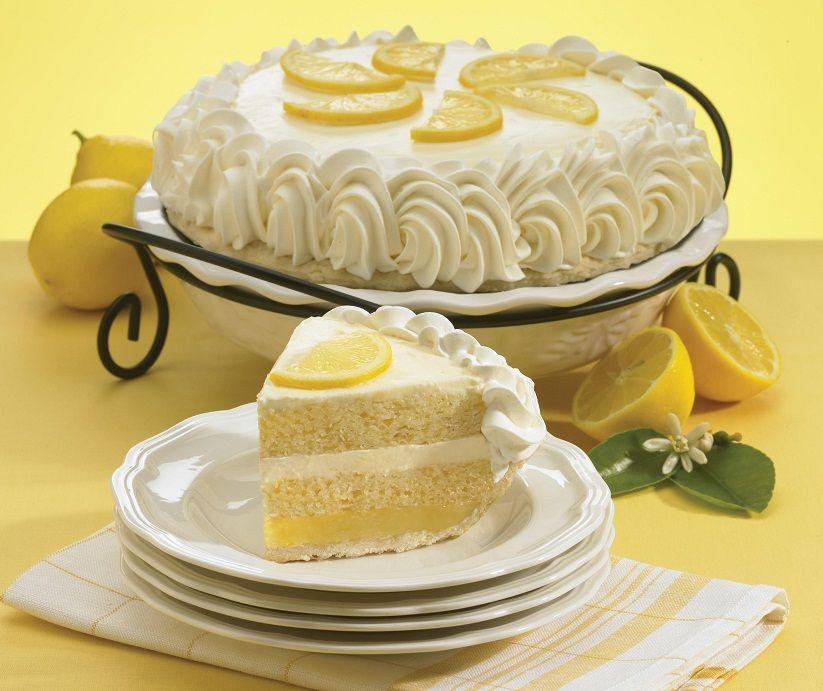 Featured Pie Marie Callender S Restaurant Bakery Lemon Recipes Yummy Food Dessert Lemon Desserts