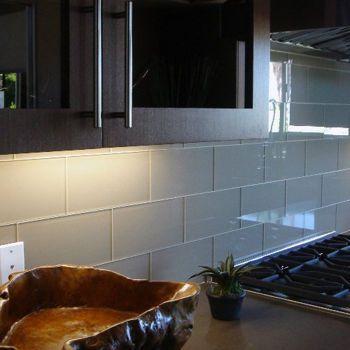 Designer Glass Tileskorelcostco  Kitchen Makeover Entrancing Costco Kitchen Remodel Inspiration Design