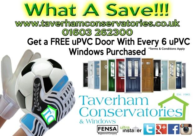 Offer Advert That Is Published In The Official Norwich City F C
