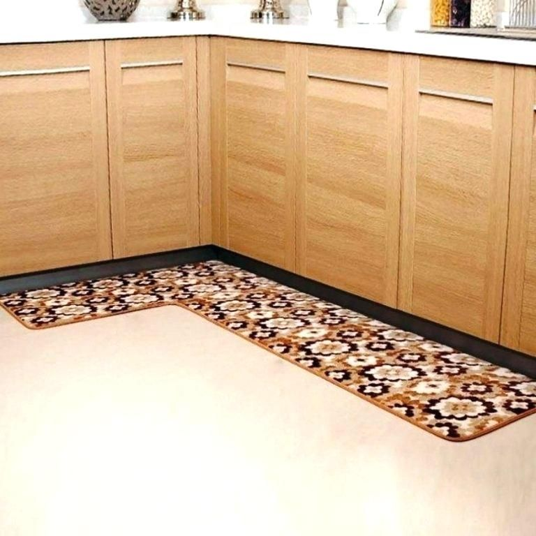 Best Of L Shaped Kitchen Rug Photos Beautiful L Shaped Kitchen Rug Or Awe Inspiring L Shaped Kitchen Rug Large Size Of Kitchen Large Pertaining To Corner Kitch