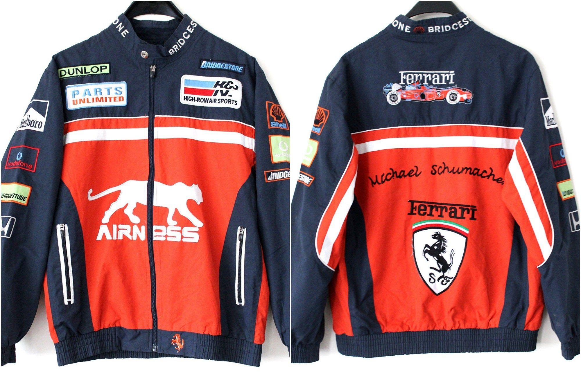 Pin On Sport Jackets Coats